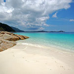 South Lombok land for sale by owner