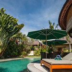 Umalas real estate for sale by owner