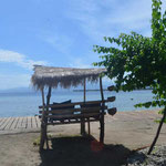 Gili Meno real estate for sale by owner