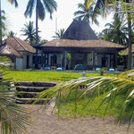 Lombok villa for sale by owner