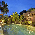Ubud real estate for sale by owner
