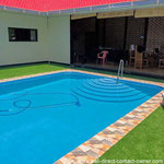 West Bali house for sale