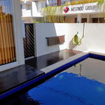 Jimbaran house for sale by owner