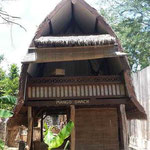Gili Meno property for sale by owner