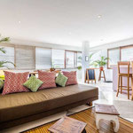 Canggu apartment for sale by owner