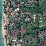 Gili Air land for sale by owner