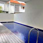 South Bali villa for sale by owner