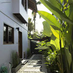 Ubud villa for sale by owner