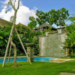 South Bali villa for rent by owner. Ungasan villa for rent by owner