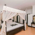 East Bali villa for sale by owner