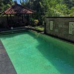 Lovina villa for sale by owner direct.
