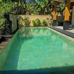 Lovina villa for sale by owner direct.