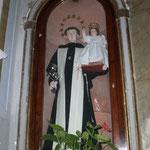 Sant'Antonio di Padova: si ricorda il 13 giugno.