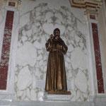 San Pio da Pietrelcina: si festeggia il 22 settembre.