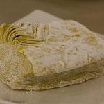 Pâte Won-ton