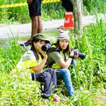 Fotografieren in Thailand