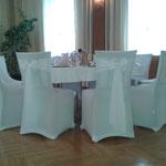 Gasthaus Kappl Biberbach