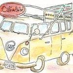 Cafe'de Bebe