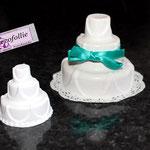 Art. 339 E Torta e mini torta ingesso
