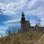 Emilie en Wallonie | Voyage | Ailleurs | Danemark 2019