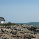 Emilie en Wallonie | Voyage | Ailleurs | Québec 2012