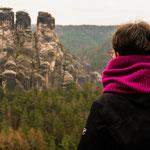 Emilie en Wallonie | Voyage | Ailleurs | Allemagne 2018