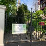 Gynäkologische Praxis Rorschach - Tor Heidenerstrasse