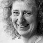 Cornelia Gerlach