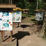 NABU Vogestimmenwand