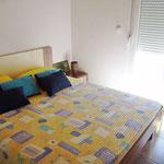 Апартаменты эконом в Хорватии, Рогозница, отдых с детьми