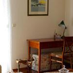 Апартаменты Каштел Стари, отдых в Хорватии