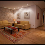 Апартаменты в Сплите во Дворце Диоклетиана и в историческом центре, первый ряд (Split) Хорватия