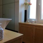 Апартаменты люкс в Сплите, в историческом центре. Хорватия.