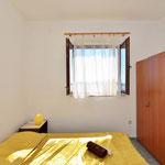 Апартаменты Завала, Хвар. Хорватия. Отдых с детьми.