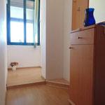 Апартаменты в Макарска, отдых с детьми