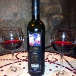 Вино в Хорватии. Хорватское вино.