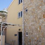 Апартаменты Промайна (Promajna) Хорватия