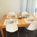 Апартаменты люкс в Примоштене, лучшие пляжи, отдых с детьми