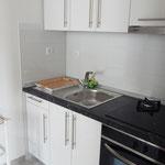 Апартаменты в Хорватии, отдых с детьми, мелкогалечные пляжи с соснами