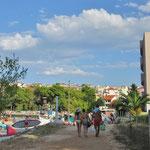 Апартаменты на Чиово, Округ Горный, Трогир, рядом с аэропортом Сплит