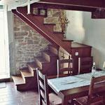 Дом, апартаменты в Примоштене. Отдых с детьми, лучшие пляжи Хорватии