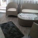 Апартаменты люкс близко к морю, Башка Вода, отдых в Хорватии с детьми