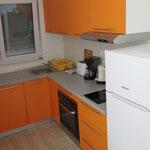 Апартаменты Чиово, Трогир, Округ Горный, отдых где мало людей
