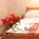 Паломничество Меджугорье. Гостиница отель в Меджугорье