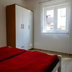 Апартаменты в Немире, Омиш. Отдых в Хорватии с детьми