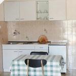 Апартаменты Трогир, Сегет, Рогозница, Сплит. Отдых в Хорватии с детьми