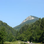 Купрес. Эко и горнолыжный курорт в Герцеговине, всего в 120 км от Сплита, Хорватия.