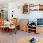 Вилла/ апартаменты с территорией на Чиово (Трогир) первый ряд,  Отдых в Хорватии с детьми.
