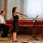 Barock Konzert