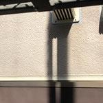 外壁塗装 コーキング充填
